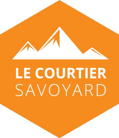 Le Courtier Savoyard